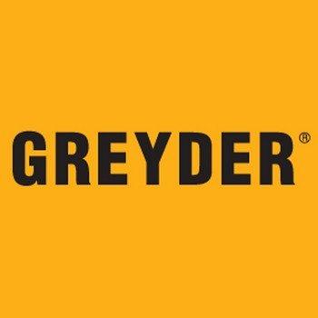 Greyder screenshot