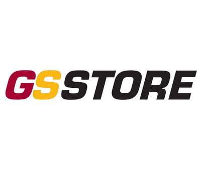 GS Store screenshot