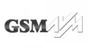 %30 Gsm AVM indirim Kampanyası