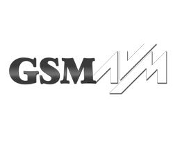 Gsm Avm screenshot