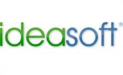 İdeaSoft 15 Gün Ücretsiz Deneme Kampanyası