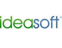 Ideasoft screenshot