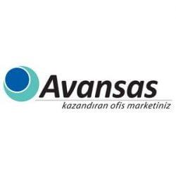 Avansas screenshot