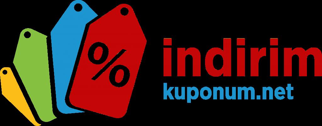 indirimkuponum.net