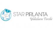 Star Pırlanta Anneler Günü Kampanyası %40