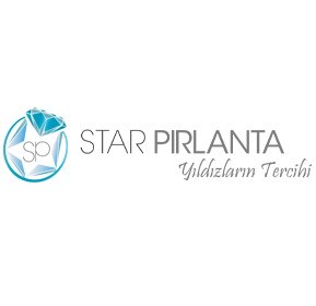 Star Pırlanta screenshot