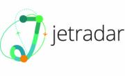 En uygun uçak bileti Jetradar.com'da