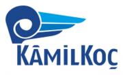Kamil Koç promosyon kodu %25