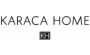 Karaca Home kampanya kodu 25 TL