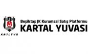 Kartal Yuvası 2019/2020 Yeni Sezon Formalar