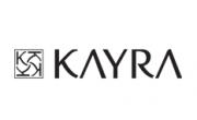 50 TL Kayra indirim Kodu
