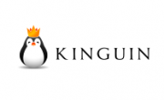 Kinguin.net indirim kodu %5