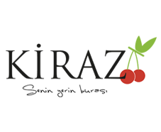 Kiraz Giyim screenshot