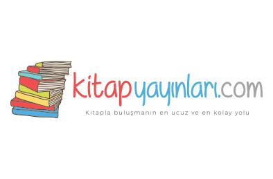Kitap Yayınları screenshot