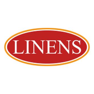 Linens screenshot