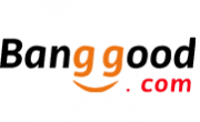 Bang Good İndirim Kuponu %20