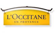 L'Occitane Kadınlar Gününe özel %15 indirim