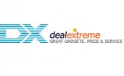 DX.com indirim kodu %6