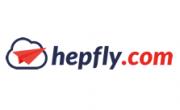 Hepfly İndirim Kodu %10