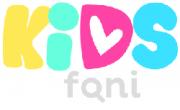 KidsFoni İndirim Kampanyaları