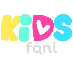Kidsfoni screenshot