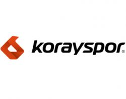 Koray Spor screenshot