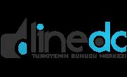 Linedc com.tr İndirim Kampanyası