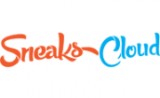 Sneaks Cloud Ramazan İndirimi %50