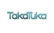10 TL Takatuka indirim kampanyası