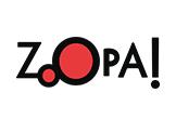 ZoOPA 3 al 2 öde Kampanyası