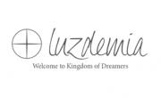 15 TL Luzdemia indirim Kodu