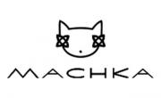 Machka %50+%20 indirim