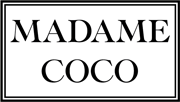 Madame Coco screenshot
