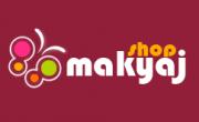 Makyaj Shop Ücretsiz Kargo Kampanyası