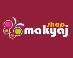 Makyaj Shop screenshot
