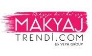 Makyajtrendi.com Hediye Kampanyası