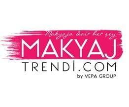 Makyaj Trendi screenshot