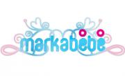Markabebe İndirim Kampanyası 25 TL