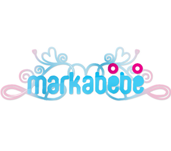 MarkaBebe screenshot