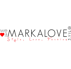 Markalove screenshot