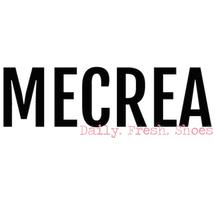 MeCrea screenshot