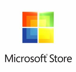 Microsoft Store screenshot