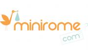 Minirome Ücretsiz Kargo Kampanyası
