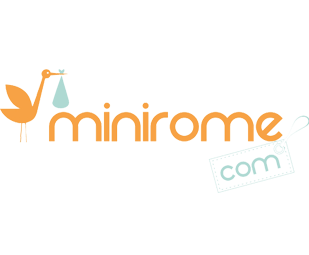 Minirome screenshot
