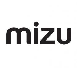 Mizu screenshot