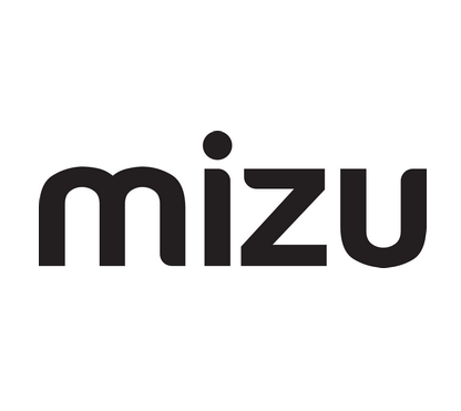 Mizu screenshot