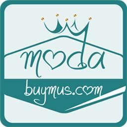 Moda Buymus screenshot