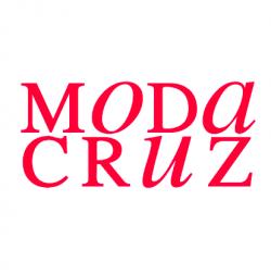 ModaCruz screenshot