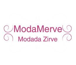 ModaMerve screenshot