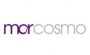 MorCosmo Ücretsiz Kargo Kampanyası